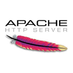 Apache URS Authentication Module